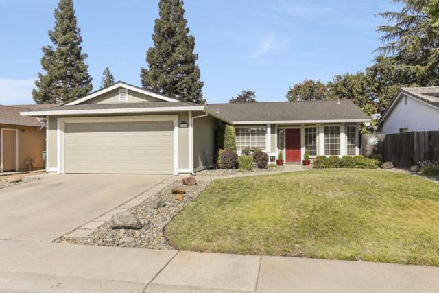 627 Oakborough Avenue, Roseville, CA 95747 (MLS #17067477) :: The Del Real Group