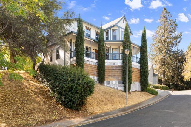 10020 Brentwood Circle, Auburn, CA 95603 (MLS #17067480) :: Brandon Real Estate Group, Inc