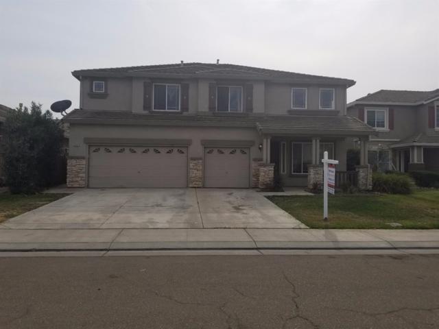 3342 Tenaya Lane, Stockton, CA 95212 (MLS #17067497) :: REMAX Executive