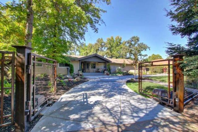 1537 Menlo Avenue, Carmichael, CA 95608 (MLS #17067508) :: Gabriel Witkin Real Estate Group