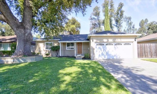 1420 Norfolk Avenue, West Sacramento, CA 95691 (MLS #17067516) :: Gabriel Witkin Real Estate Group