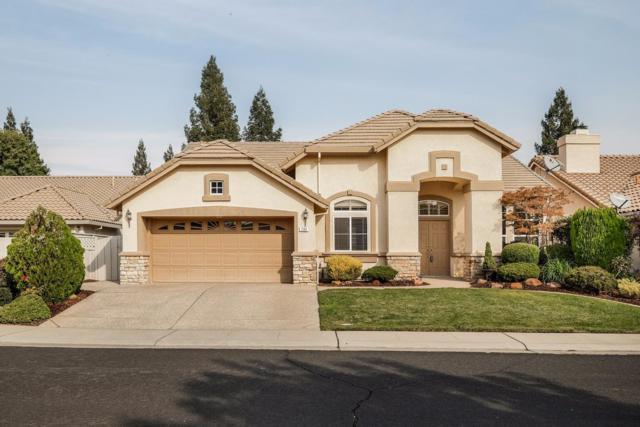 208 Grace Glen Court, Roseville, CA 95747 (MLS #17067534) :: Brandon Real Estate Group, Inc