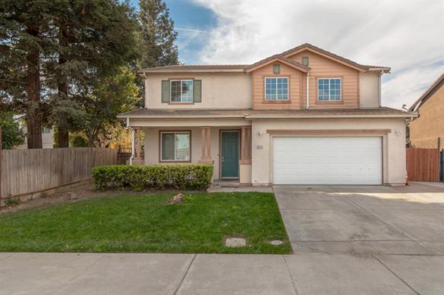 3319 Jonathen Street, Stockton, CA 95206 (MLS #17067545) :: REMAX Executive