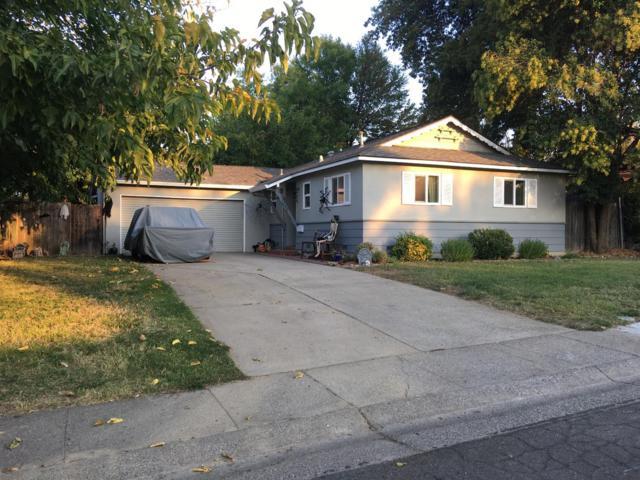 5060 Kahn Street, Carmichael, CA 95608 (MLS #17067550) :: REMAX Executive