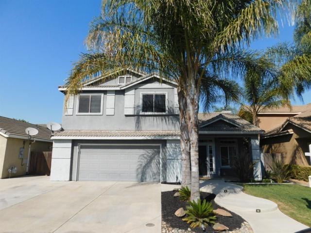 4621 New Hope Lane, Salida, CA 95368 (MLS #17067551) :: REMAX Executive