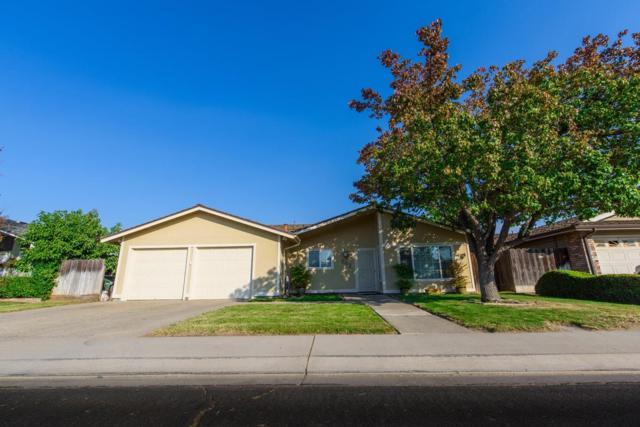 952 Carson Avenue, Manteca, CA 95337 (MLS #17067566) :: The Del Real Group