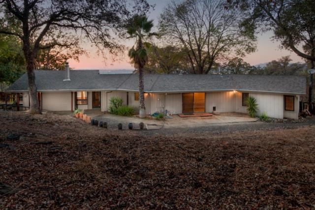 2110 Rocky Springs Road, El Dorado Hills, CA 95762 (MLS #17067603) :: Keller Williams - Rachel Adams Group