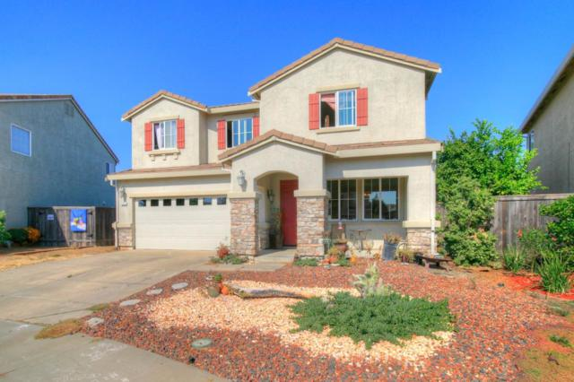 604 Swift Court, Lincoln, CA 95648 (MLS #17067604) :: Brandon Real Estate Group, Inc