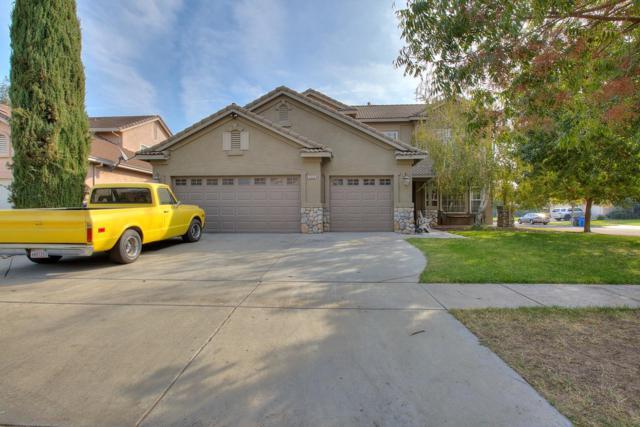3866 Glory Street, Turlock, CA 95382 (MLS #17067615) :: The Del Real Group
