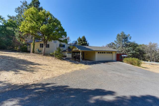 8625 Hubbard Road, Auburn, CA 95602 (MLS #17067626) :: Brandon Real Estate Group, Inc