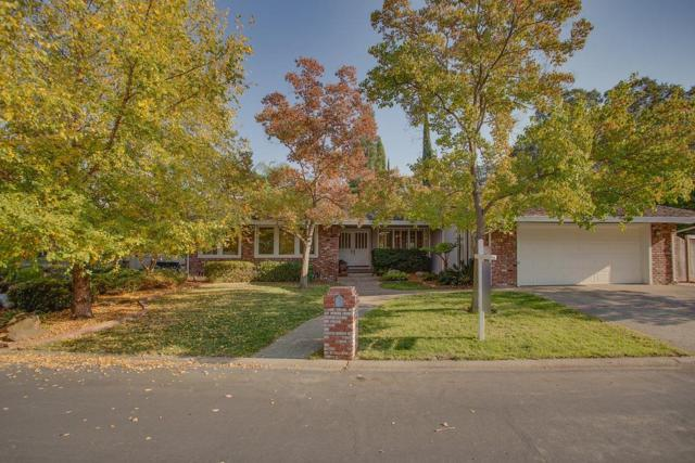 5318 Dawn Oak Lane, Fair Oaks, CA 95628 (MLS #17067643) :: Gabriel Witkin Real Estate Group