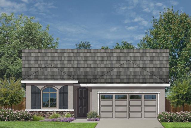 838 Stage Stop Loop, Rocklin, CA 80456 (MLS #17067644) :: Brandon Real Estate Group, Inc