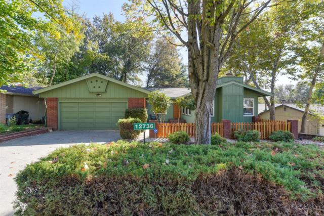 12736 Highland Court, Auburn, CA 95603 (MLS #17067737) :: Brandon Real Estate Group, Inc