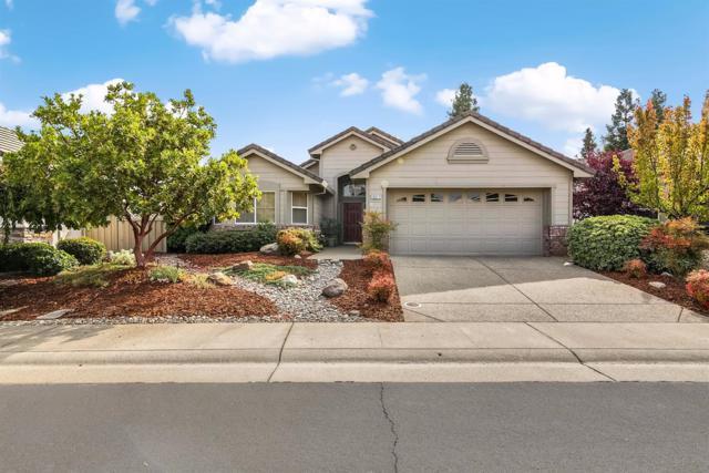 5017 Whiteclover Lane, Roseville, CA 95747 (MLS #17067738) :: Brandon Real Estate Group, Inc