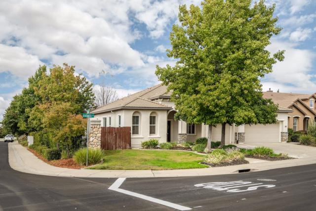 6401 Cosmos Court, Rocklin, CA 95677 (MLS #17067742) :: Gabriel Witkin Real Estate Group
