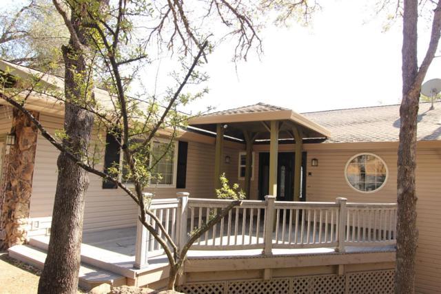 11313 Lakeshore North, Auburn, CA 95602 (MLS #17067750) :: Brandon Real Estate Group, Inc