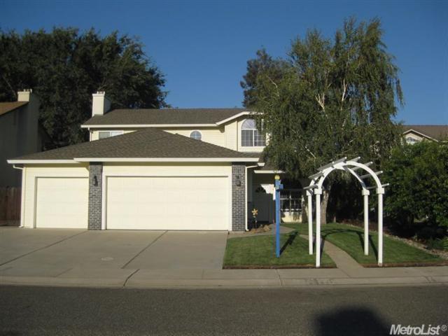 1164 Joseph Court, Ripon, CA 95366 (MLS #17067841) :: The Del Real Group