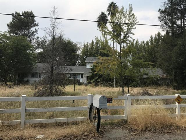 19130 County Road 124, West Sacramento, CA 95691 (MLS #17067844) :: Gabriel Witkin Real Estate Group