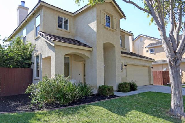 2782 Herford Lane, Tracy, CA 95377 (MLS #17067872) :: The Del Real Group