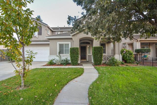 770 Heartland Drive, Manteca, CA 95337 (MLS #17067876) :: The Del Real Group