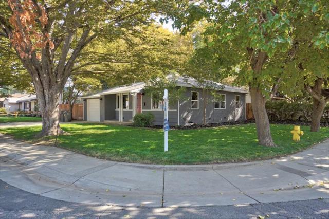 1837 Rockrose, West Sacramento, CA 95691 (MLS #17067903) :: Gabriel Witkin Real Estate Group