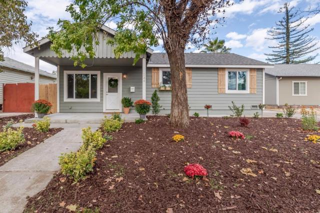 234 Duranta Street, Roseville, CA 95678 (MLS #17067904) :: Gabriel Witkin Real Estate Group