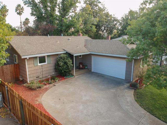 10452 Malaga Way, Rancho Cordova, CA 95670 (MLS #17067949) :: Gabriel Witkin Real Estate Group
