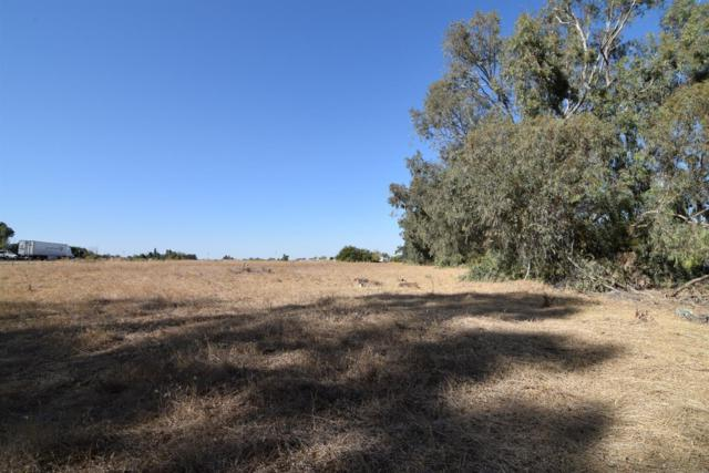 28330 County Road 2A, Dunnigan, CA 95937 (MLS #17067954) :: Keller Williams - Rachel Adams Group