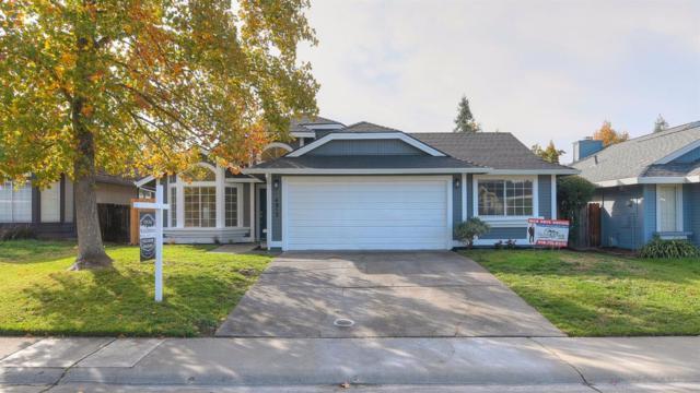 4912 Fawnridge Way, Antelope, CA 95843 (MLS #17067976) :: Keller Williams - Rachel Adams Group