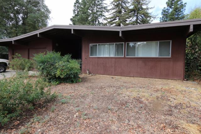 5822 River Oak Way, Carmichael, CA 95608 (MLS #17067979) :: Gabriel Witkin Real Estate Group