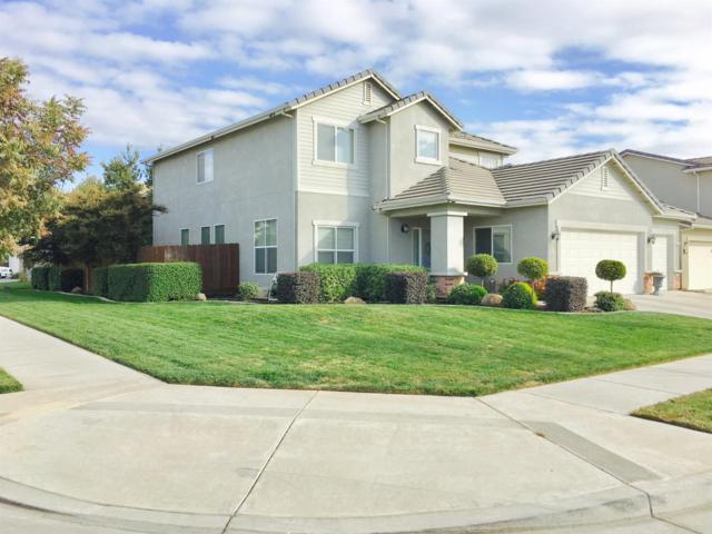 1950 Judith Way, Escalon, CA 95320 (MLS #17067998) :: The Del Real Group