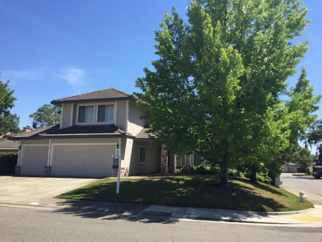 7800 Cottingham Court, Citrus Heights, CA 95610 (MLS #17068006) :: Brandon Real Estate Group, Inc