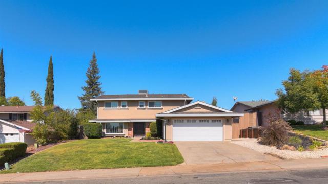6817 Ashfield Way, Fair Oaks, CA 95628 (MLS #17068012) :: Gabriel Witkin Real Estate Group