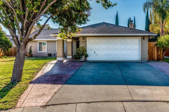 2840 Valentino Court, Tracy, CA 95376 (MLS #17068032) :: The Del Real Group