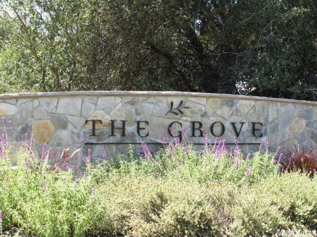 0 Granite Grove Way, Granite Bay, CA 95746 (MLS #17068081) :: Keller Williams - Rachel Adams Group