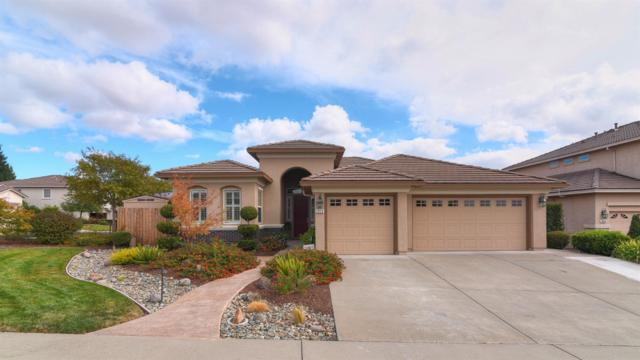2026 Renpoint Way, Roseville, CA 95661 (MLS #17068088) :: Gabriel Witkin Real Estate Group