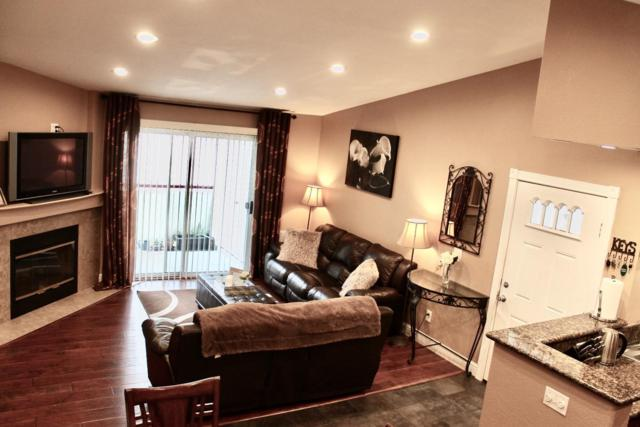 8020 Walerga Road #1016, Antelope, CA 95843 (MLS #17068094) :: Keller Williams - Rachel Adams Group