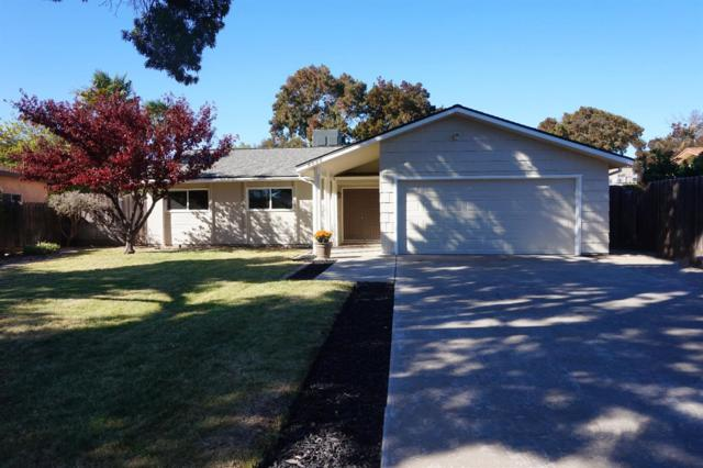 1225 Mist Flower Court, Modesto, CA 95355 (MLS #17068105) :: The Del Real Group