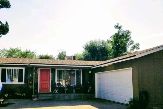 2020 Zinfandel Lane, Turlock, CA 95380 (MLS #17068132) :: The Del Real Group