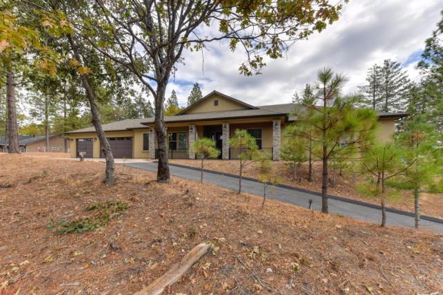 6817 Gray Court, Foresthill, CA 95631 (MLS #17068187) :: The Del Real Group