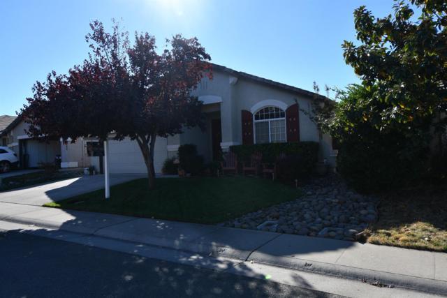 2246 Misty Hollow Ct., Rocklin, CA 95765 (MLS #17068208) :: Keller Williams - Rachel Adams Group
