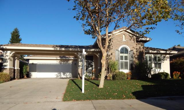 2839 Maybrook Drive, Sacramento, CA 95835 (MLS #17068209) :: The Del Real Group