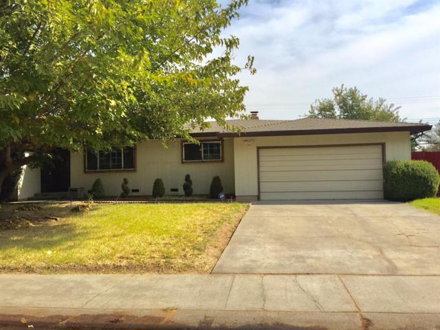 6841 Golf View Drive, Sacramento, CA 95822 (MLS #17068225) :: Gabriel Witkin Real Estate Group