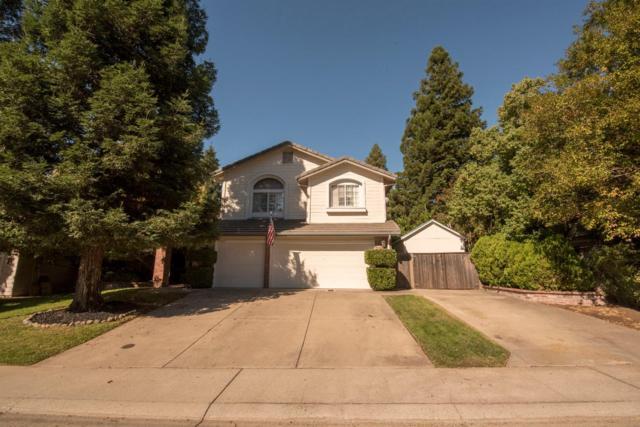 5628 Darby Road, Rocklin, CA 95765 (MLS #17068226) :: Keller Williams - Rachel Adams Group