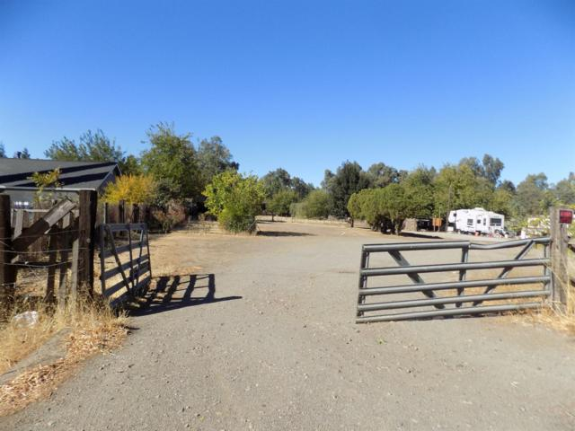 0 County Road 88B, Dunnigan, CA 95937 (MLS #17068238) :: Keller Williams - Rachel Adams Group
