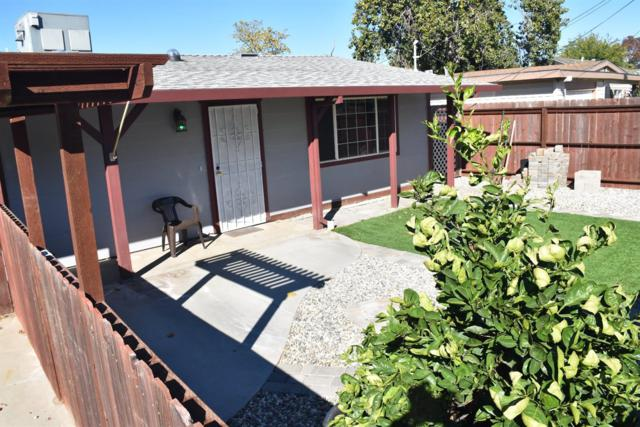 7213 8th Street, Rio Linda, CA 95673 (MLS #17068257) :: Gabriel Witkin Real Estate Group