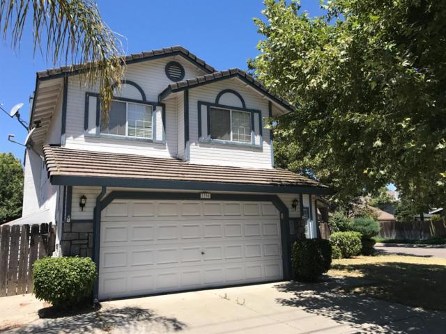 3795 Fosberg Road, Turlock, CA 95382 (MLS #17068269) :: Gabriel Witkin Real Estate Group