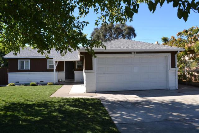 7635 32nd Street, Antelope, CA 95843 (MLS #17068270) :: Keller Williams - Rachel Adams Group