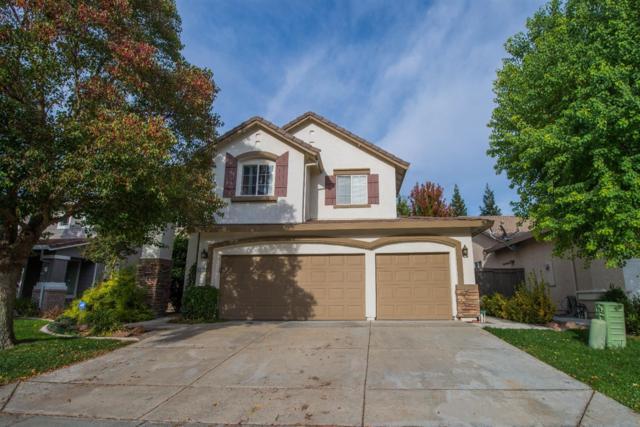 5110 Alderberry Way, Sacramento, CA 95835 (MLS #17068313) :: Keller Williams - Rachel Adams Group