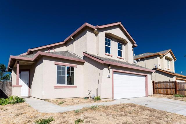 5945 Tangerine Avenue, Sacramento, CA 95823 (MLS #17068346) :: Keller Williams - Rachel Adams Group